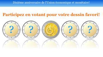 2 euros 2009