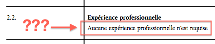 aucune-experience-epso
