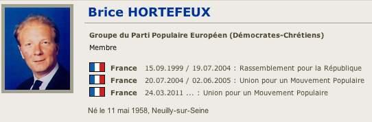 brice-hortefeux-ppe-ump