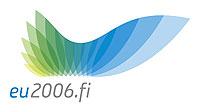 eu2006.fi