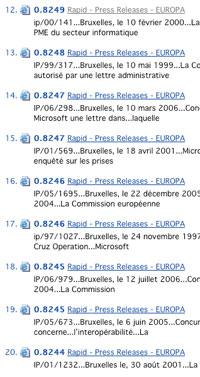 europa-search
