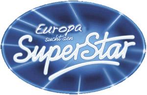 europa-sucht-den-superstar