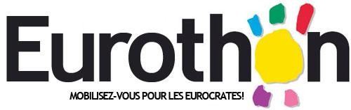 eurothon