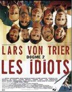 Les idiots - Lars von Trier