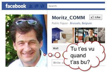 moritz-comm-facebook
