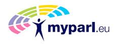 myparl.eu