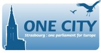 One City.eu