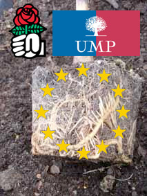 rempotage-europe-umps