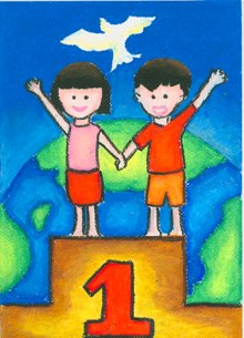 thailand-gender-equalty-eu