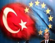Turquie EU